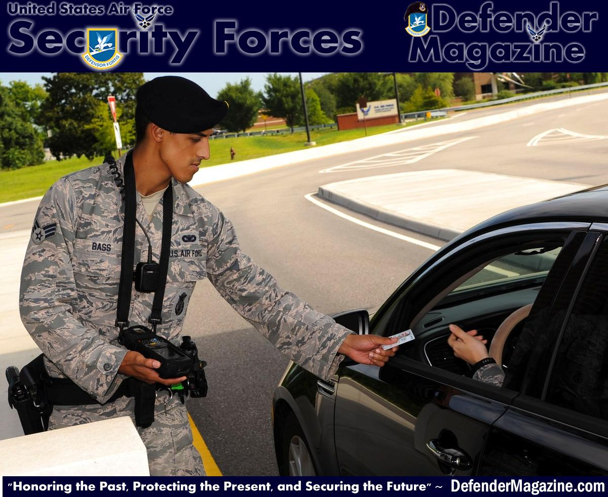 82+ Air Force Common Access Card - DOWNLOAD HI RES PHOTO DETAILS US