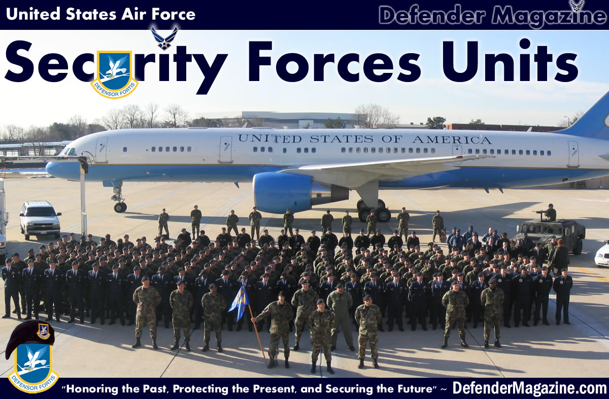 USAF SFS Units cover_01_X1200