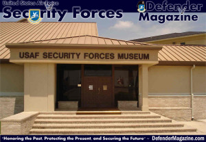 Security Forces Museum 01